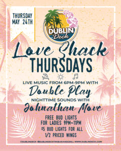 24May_DoublePlay