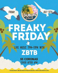 13July-friday-zbtb