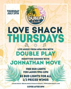 19July-thursday-DoublePlay