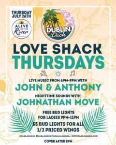 26July-thursday-John&Anthony