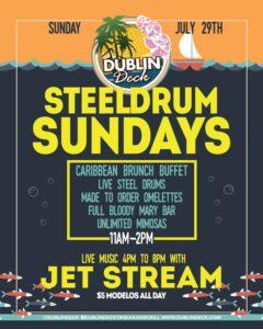 29July-sunday-JetStream