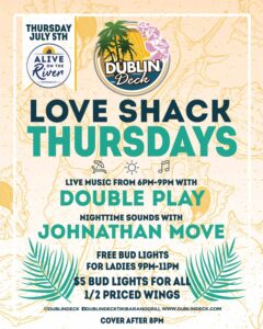 5July-thursday-DoublePlay