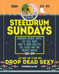 8July-sunday-DropDeadSexy